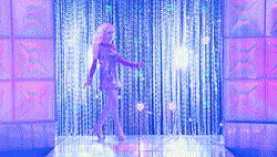 Watch Katya on RuPaul's Drag Race All Stars 2 GIF on Gfycat. Discover more related GIFs on Gfycat