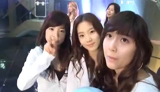 Watch Jessi GIF on Gfycat. Discover more jessica, snsd GIFs on Gfycat