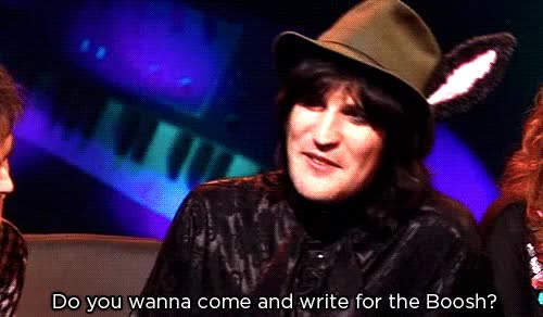 Watch Noel Fielding GIF on Gfycat. Discover more noel fielding GIFs on Gfycat