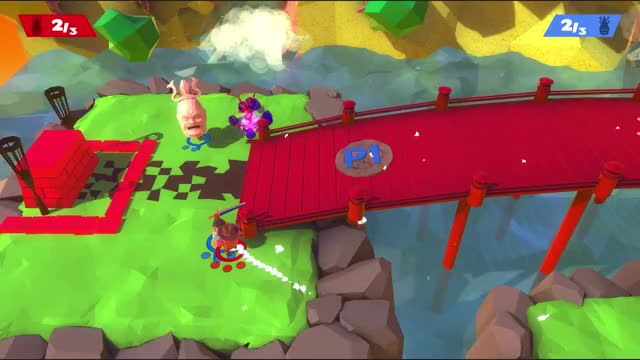 Watch and share Indiegames GIFs by Titutitech on Gfycat