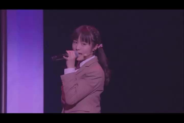 sakuragakuin, Best Moa moment! (reddit) GIFs