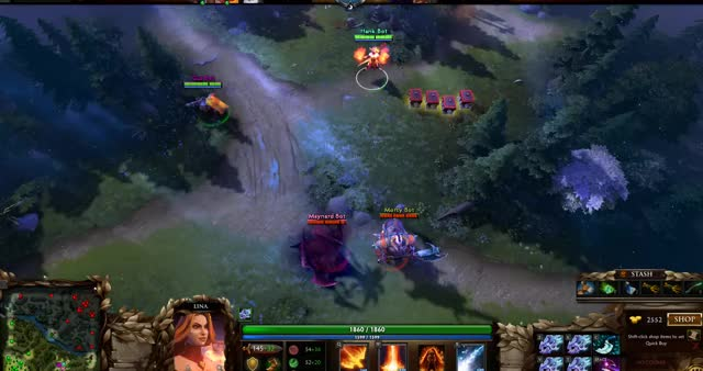 Watch and share Dota2 GIFs and Dota GIFs on Gfycat