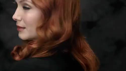 Watch this christina hendricks GIF on Gfycat. Discover more christina hendricks, joan holloway, mad men GIFs on Gfycat