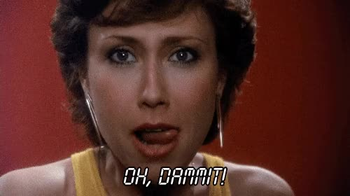 Watch Dammit GIF on Gfycat. Discover more related GIFs on Gfycat
