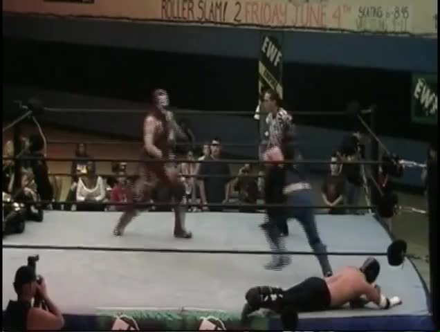 Watch and share Wrestling Match GIFs and Socal Inferno GIFs by Blaze Inferno on Gfycat