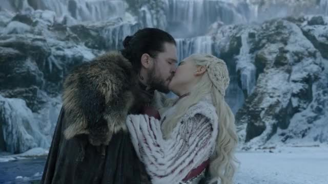 Watch You seeing this shit GIF by GIFs For Everything (@jiffiergifss) on Gfycat. Discover more game of thrones, game of thrones s08, gameofthrones, got GIFs on Gfycat