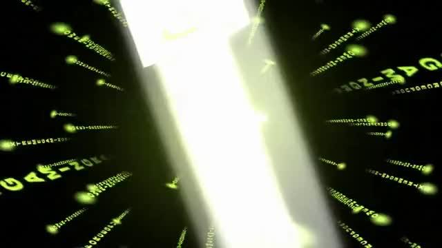 Watch Nvidia Logo HD (1080p) GIF on Gfycat. Discover more 1080p, 12, 17mb, 1920x1080, 320kbps, All Tags, Ea, Info, Origin, Resolution, audio, enjoy, full, games, hd, jorre22225, logo, nVidia, nonpourleoui, teaser GIFs on Gfycat