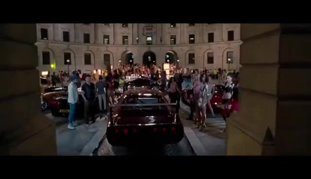 Watch this the fast and the furious GIF on Gfycat. Discover more Fast GIFs on Gfycat