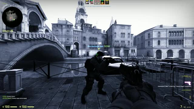 Watch and share Wallbang? GIFs by almost on Gfycat
