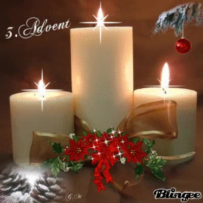 Watch and share Advent Bild Dream De GIFs on Gfycat
