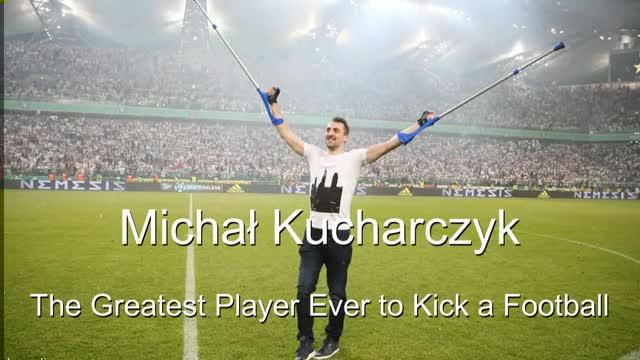 Watch and share Kuchy King GIFs on Gfycat