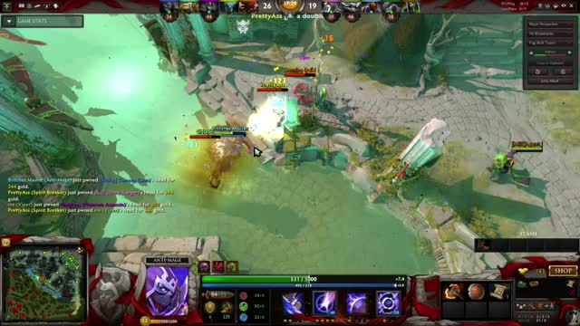 Watch and share Dota2pubs GIFs by babygamedev on Gfycat