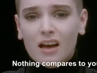 Watch videoplayback GIF by @fdaniels on Gfycat. Discover more celebs, sinéad o'connor GIFs on Gfycat