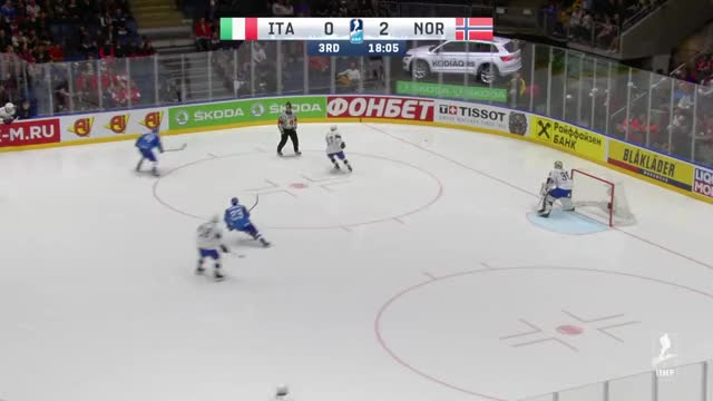 Watch and share Hockey GIFs and Norway GIFs by Beep Boop on Gfycat