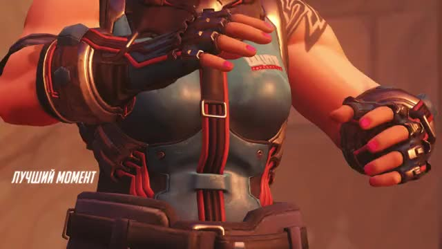 Watch flag GIF on Gfycat. Discover more bug, flag, overwatch GIFs on Gfycat