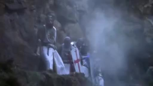 Watch and share Monty Python And The Holy Grail GIFs on Gfycat