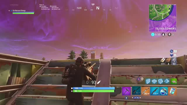 Watch p3 GIF by Xbox DVR (@xboxdvr) on Gfycat. Discover more FortniteBattleRoyale, SirNeverSleep, xbox, xbox dvr, xbox one GIFs on Gfycat