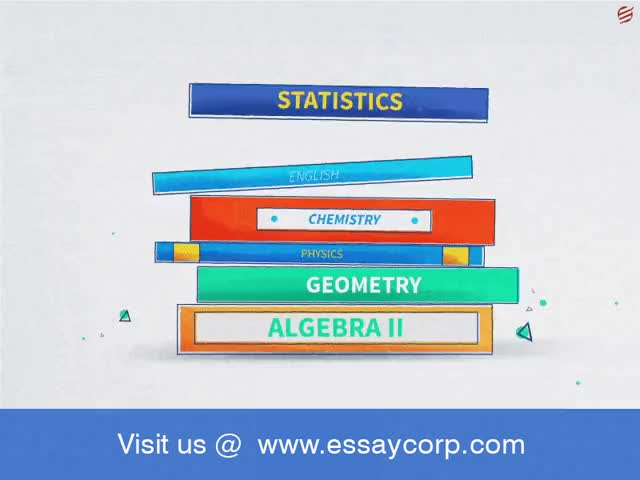 Watch Online Homework Help By EssayCorp GIF by @sammycollins on Gfycat. Discover more homework assignment help online, homework help, online homework help, online math homework help, online statistic homework help GIFs on Gfycat