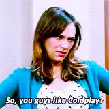 Watch and share Ann Perkins GIFs and Parksedit GIFs on Gfycat