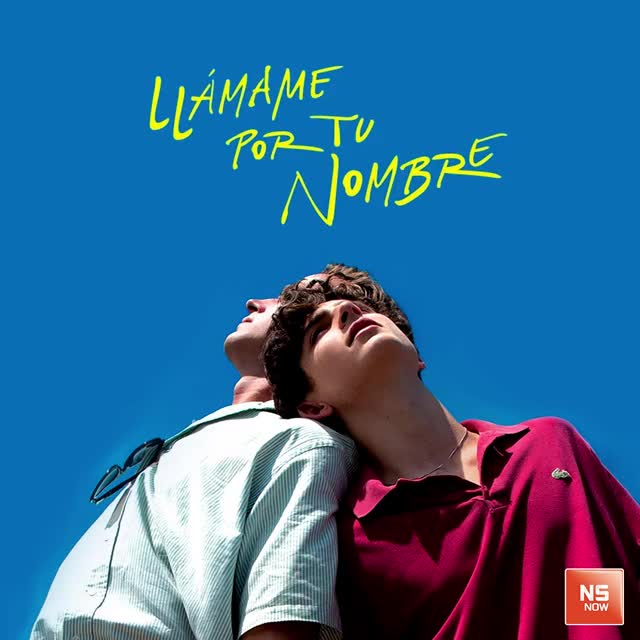 Watch and share Call Me By Your Name GIFs on Gfycat