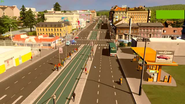 Watch Cities Skylines 2018.09.27 - 22.11.29.05 GIF on Gfycat. Discover more citiesskylines GIFs on Gfycat