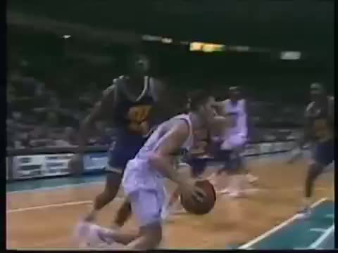 Watch mark eaton GIF on Gfycat. Discover more related GIFs on Gfycat