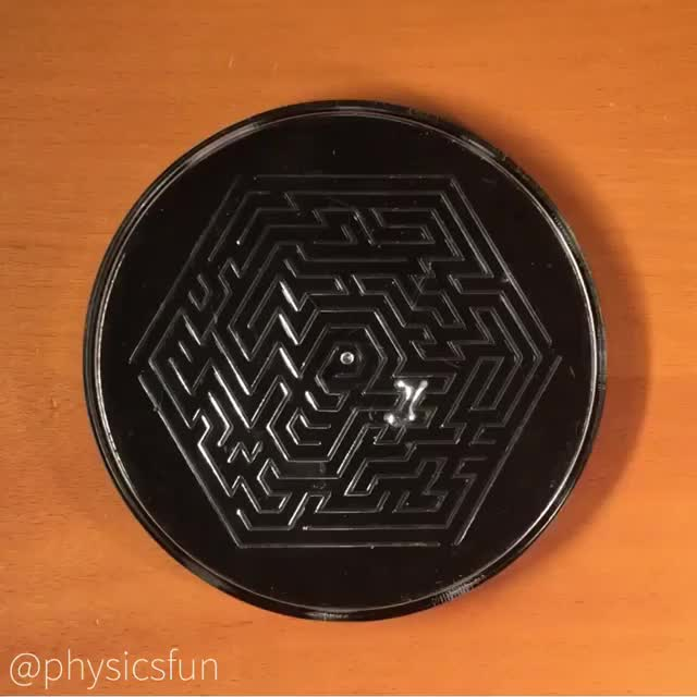 Watch and share Mercury Maze GIFs by Jackson3OH3 on Gfycat