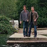 Watch Supernatural Imagines GIF on Gfycat. Discover more Admin: Fiera, Dean Winchester, Jared Padalecki, Jensen Ackles, Sam Winchester, The French Mistake, dean gif, f172, imagine, plaiding, popular, sam gif, spn gif, supernatural, supernatural imagine GIFs on Gfycat