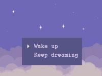 coffee, sleepy, tired, wake, wake up, wake up, asleep, cute GIFs