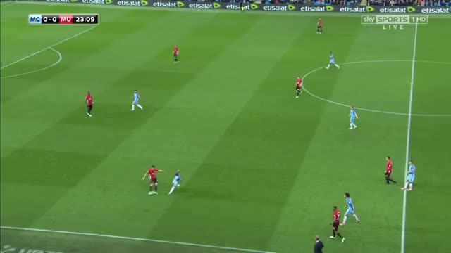 Watch and share Vlc-record-2017-04-27-21h24m15s-sky Sport 1  UK  -  LIVE  WWW.FREELIVE365.COM- GIFs on Gfycat
