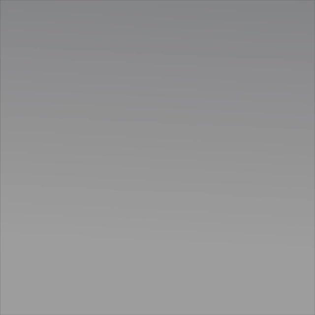 Watch and share GIF GOLPE DE ESTRELLAS GIFs on Gfycat