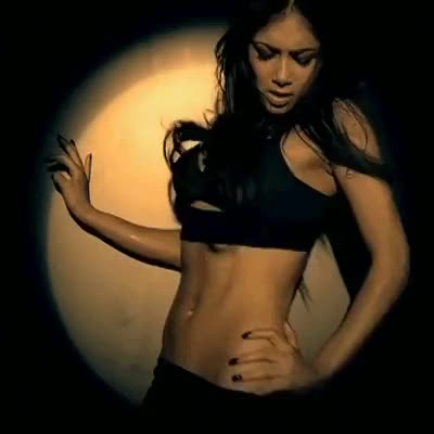 Watch this nicole scherzinger GIF on Gfycat. Discover more 2005, buttons, nicole scherzinger, pcd, pussycat dolls, the pussycat dolls GIFs on Gfycat