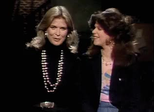 Watch and share Closing Monologue GIFs and Candice Bergen GIFs on Gfycat