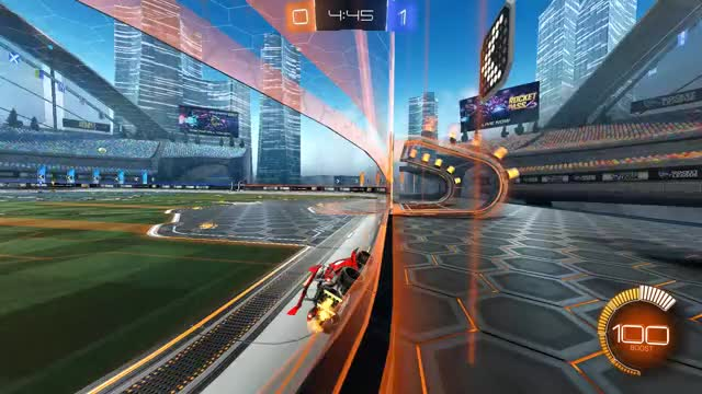 Watch and share Rocket League 2020.05.13 - 20.47.04.29.DVR GIFs by Royo on Gfycat