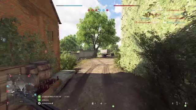 Battlefield™ V_20181207190618