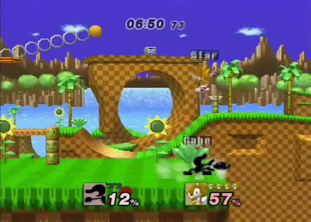 Watch and share Smashbros GIFs and Ssbpm GIFs by autumnflow on Gfycat