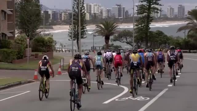 Watch 2019 Mooloolaba ITU 04 GIF by The Livery of GIFs (@thegifery) on Gfycat. Discover more Triathlon, australia, itu, mooloolaba, queensland, series, world GIFs on Gfycat