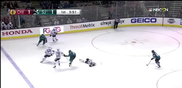 Watch Logan Couture 2-1 San Jose GIF by @csilverman91 on Gfycat. Discover more GIF Brewery GIFs on Gfycat