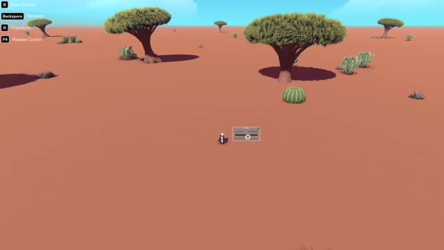 Watch and share Trailmakers 2021-04-04 02-36-15 GIFs on Gfycat