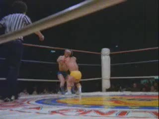 Watch Midget wrestling - face slide tastic! (THE ORIGINAL) GIF on Gfycat. Discover more fullscorpion, midget, wrestling GIFs on Gfycat