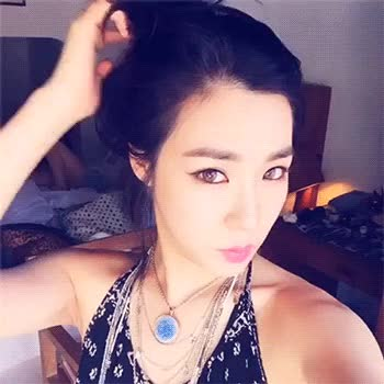 Watch and share 4kultrahd GIFs and Kpop GIFs by pinkmonsta on Gfycat