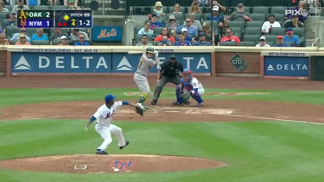 Watch and share Montero's Solid Outing GIFs by Razzball on Gfycat