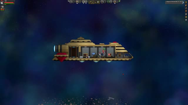 Watch Starbound 01.04.2018 - 21.08.44.01 GIF on Gfycat. Discover more related GIFs on Gfycat