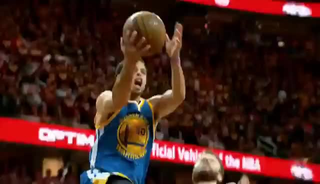 Watch this steph curry GIF on Gfycat. Discover more hoops, steph curry, stephen curry GIFs on Gfycat