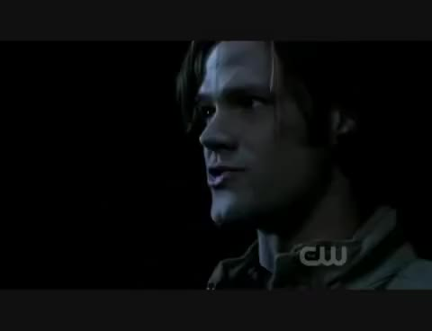 Watch dean lighter GIF on Gfycat. Discover more supernatural GIFs on Gfycat