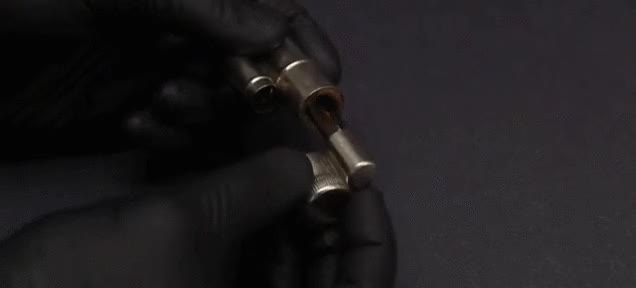 Watch Cigarette Lighter GIF on Gfycat. Discover more related GIFs on Gfycat