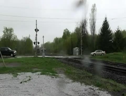 Trains in the Rain.mpg GIFs