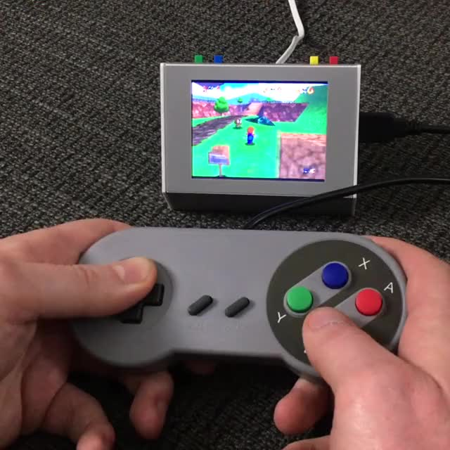 Watch this GIF by @bennyp on Gfycat. Discover more raspberry_pi, yugioh GIFs on Gfycat