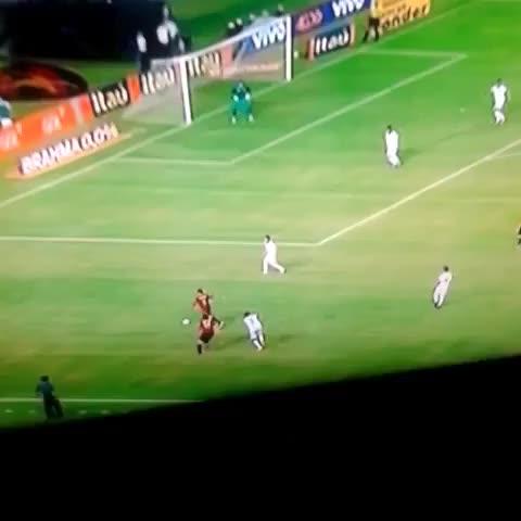 Watch and share Balotelli Misfire GIFs on Gfycat
