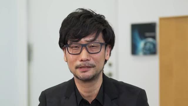 Watch Fuck Konami GIF by Sir42 (@sirfortytwo) on Gfycat. Discover more fuck, gaiming, konami GIFs on Gfycat